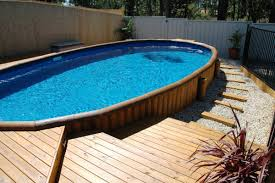 salt water pool above ground. Simple Above Above Ground Saltwater Pools Inside Salt Water Pool A