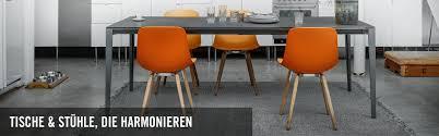 Perfekte Stühle Und Tische Von Contur Raumfreunde Contur