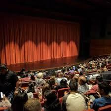 Bankhead Theater Check Availability 159 Photos 81