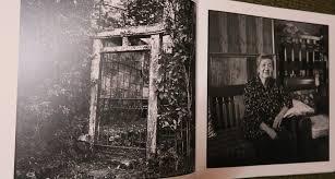 「戦前戦中のフィリピン在住日本人」の画像検索結果
