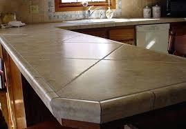 tile kitchen new granite ceramic over laminate countertops painting lami kitchen tile installation ceramic countertops removing