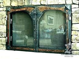 patio door glass insert sensational ideal pet for sliding doors home interior 3 screen with wood
