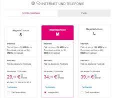 Telekom magenta l