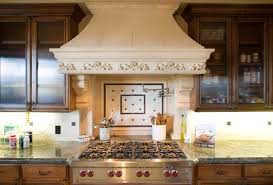 Kitchen Mantel Elegant Fireplace Mantel Los Angeles Fireplace Mantels
