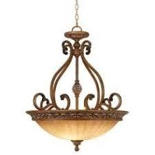 kathy ireland lighting fixtures. Kathy Ireland Sterling Estate 27\ Lighting Fixtures L