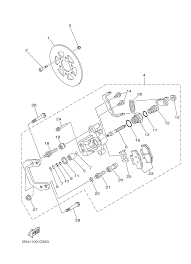 yamaha rhino ignition wiring diagram the wiring diagram yamaha rhino wiring diagram nodasystech wiring diagram