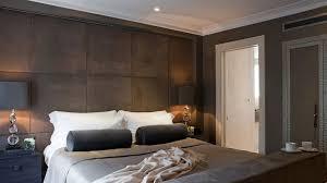 hotel style bedroom furniture. Bedroom Hotel Style Ideas Furniture