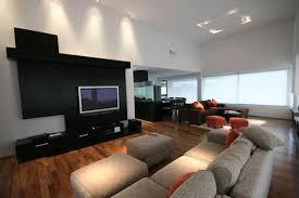 Modern Interior Home Design 12 Outdoor Modern Interior Home Design