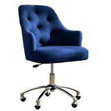 pretty design upholstered desk chair with wheels chairs without