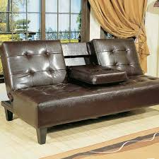 living room furniture sectional sets. Discount Couch And Sofa Sets By The Furniture Shack - Serving Portland OR  Gresham Living Room Furniture Sectional Sets