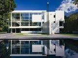 45 best images about Architecture on Pinterest | Museums, Jeff ...