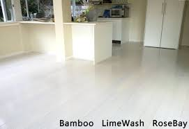 P Amazing White Bamboo Flooring Strong Washed Wood Floor Residential Gallery  Style Timber Uk Picture Supplier Canada