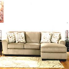 classy home furniture. Ashley Furniture Patola Park Patina Piece Sectional With Right Chaise Item Number Products Color Classy Home