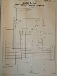 ap cruise control wiring diagram ap wiring diagrams