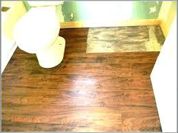 allure ultra flooring review medium size of vinyl plank