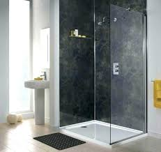shower panelling reviews panels bathrooms ab building s ltd shower wall panels shower wall boards wet