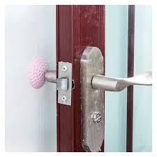 rubbermade door handle protector