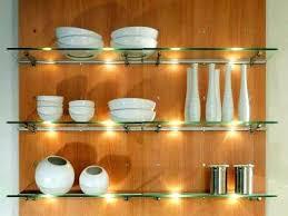 battery powered under kitchen cabinet lighting wireless under cabinet lighting house remodeling best battery powered under