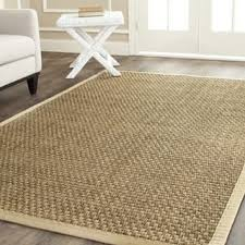 Seagrass 10 x 10 Rugs & Area Rugs For Less
