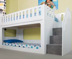 Cool Bunk Bed Cool Bunk Bed M Nongzico