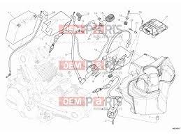 ducati battery acirc wiring harness alkatr atilde copy szek > oem parts hu ducati 795 battery acirc wiring harness