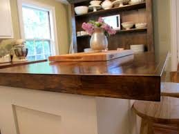 Do It Yourself Kitchen Long Cabinet Inside Do It Yourself Kitchen Island Can Be Decor