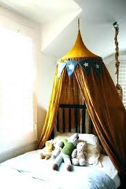 Kids Bed Canopy Canopy For Kid Girl Bed Canopy Boys Bed Canopy ...