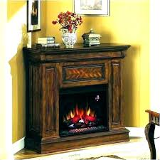 electric flame heaters adelaide fireplace