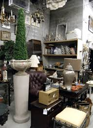 Furniture Consignment Shops Near Me – WPlace Design