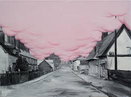 Surreal Paintings Surreal Paintings By Paco Pomet 10 Fubiz Media