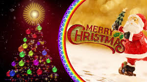 Free Christmas Greetings Merry Christmas Greetings Download Free Youtube
