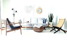 dallas design district furniture. Dallas Design District Furniture Stores Modern Alpha Road Make Console In  Mid Cen . G