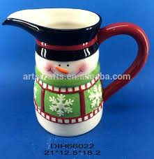 Decorative Water Pitcher Decorative Plastic Water Pitcher Decorative Plastic Water Pitcher 58
