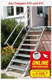 Füllen sie das anfrageformular mit der angabe von nötigen daten für ihre gewünschte treppe aus um ein unverbindliches angebot zu bekommen. Aussentreppen Preisrechner
