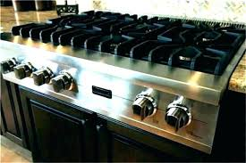 gas stove top viking. Downdraft Pop Up Vent Ge Gas Stove Best 5 Kitchen Awesome Viking In Air Top