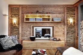 Wohnzimmer Rustikal Modern Inspirierend Wohnzimmerlampe