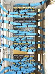 1000 ideas about local area network wide area cat 5 cat5e cat 6 ethernet cable installation get a quote for cat 5 cat5e