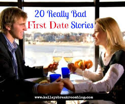 First, date, stories - Free, online, game
