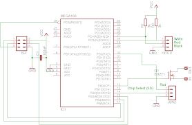 apm antibore s blog updated schematic