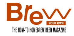 Homebrew Yeast Strains Chart Brew Your Own