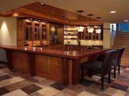 home basement pub ideas. basement bar designs ideas 1000 about on decor home pub -