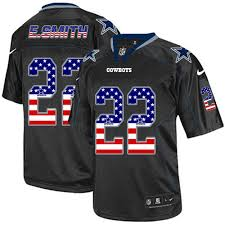 Dallas Black Dallas Cowboys Cowboys Jersey