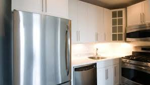 refrigerator gasket. gaskets can be tightened and cleaned for a better seal. refrigerator gasket e