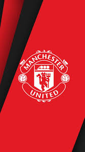1440x2560 manchester united wallpapers hd desktop pictures 48 guanchaoge