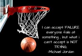 Inspirational Basketball Quotes Delectable Best Inspirational Basketball Quotes Ever True Pinterest