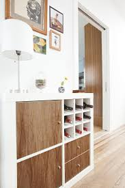 Kitchen Drawer Inserts Ikea 17 Best Ideas About Ikea Drawer Dividers On Pinterest Drawer