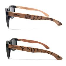 Eyewood Designs Our Popular Wooden Engraved Sunglasses Is Growing In Numbers