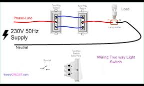 creative jensen vm9212n wiring diagram jensen vm9212n wiring diagram jensen vm9212 wiring diagram expert wiring diagram of two way switch two way light switch connection