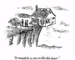 Flipping Houses Blog Flipping Houses Is Easy