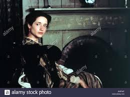 BETTY UND IHRE SCHWESTERN / Little Women USA 1994 / Gillian ...